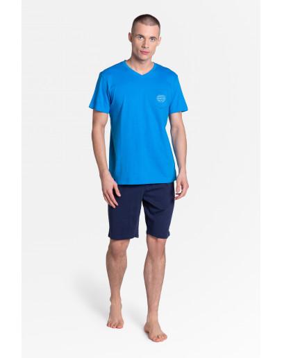 Vyriška pižama Henderson (5545012151)