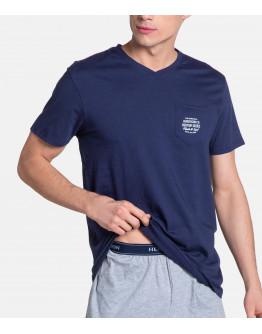 Vyriška pižama Henderson (554511434)