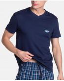 Vyriška pižama Henderson (55452407)