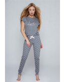 Pižama Sensis (55562264)