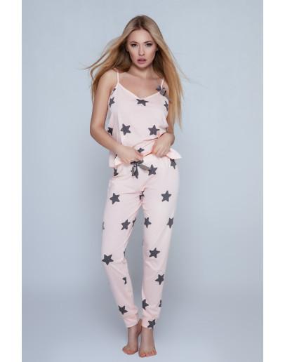 Pižama Sensis (5556837)