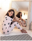 Pižama Sensis (5557037)