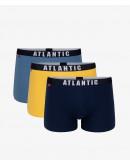 Trumpikės Atlantic (5576163618)