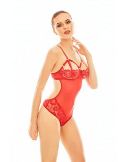 Erotiškas bodis Anais (5586213)