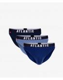 Glaudės 3 vnt. komplektas Atlantic (5586863620)