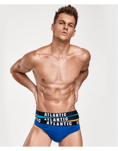 Glaudės Atlantic (5586963618)