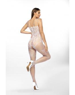 Viso kūno kojinė (bodystocking) Anais (5587710)