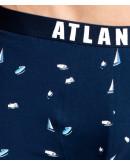 Trumpikės komplektas Atlantic (5629218192)