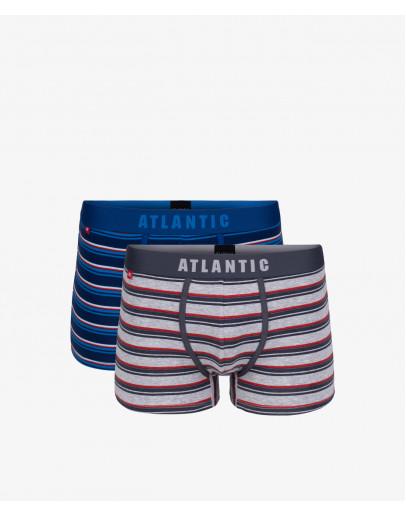 Trumpikės komplektas Atlantic (5629563672)
