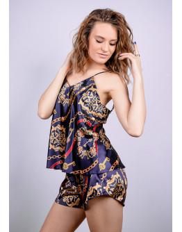 Pižamos komplektas Dkaren (5649763681)