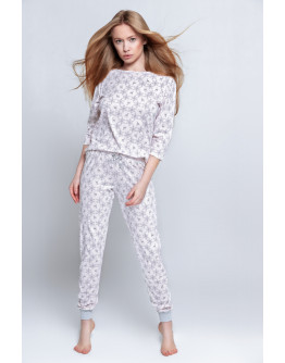 Pižama Sensis (56620388)