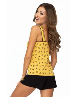 Pižama Donna (5664762890)