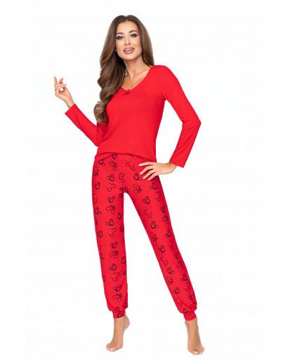 Pižama Donna (566501507)