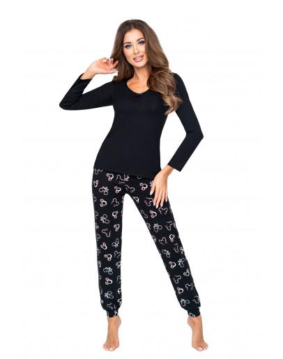 Pižama Donna (5665161499)