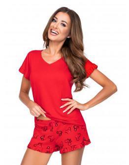 Pižama Donna (566531507)