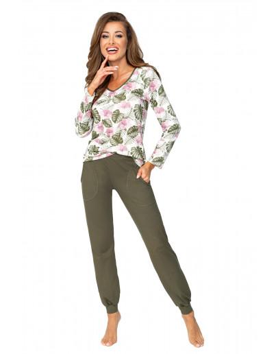 Pižama Donna (56656214)