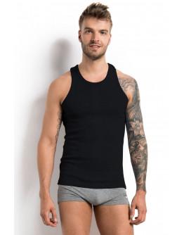 Vyriški marškinėliai Henderson (567467)
