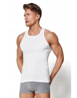 Vyriški marškinėliai Henderson (5674710)