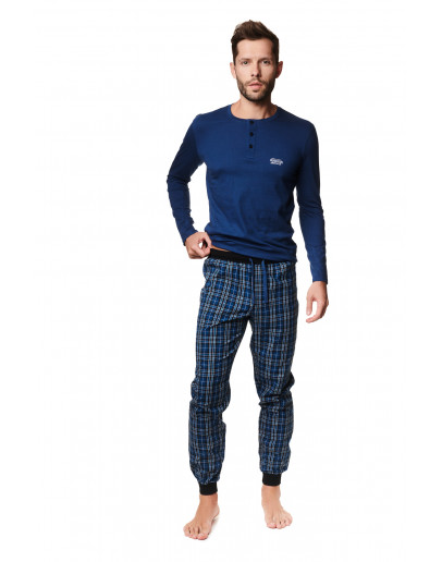 Vyriška pižama Henderson (56796106)