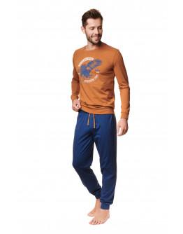 Vyriška pižama Henderson (56797559)