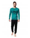 Vyriška pižama Henderson (567999359)