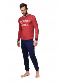 Vyriška pižama Henderson (568001765)