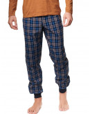 Vyriška pižama Henderson (56801559)