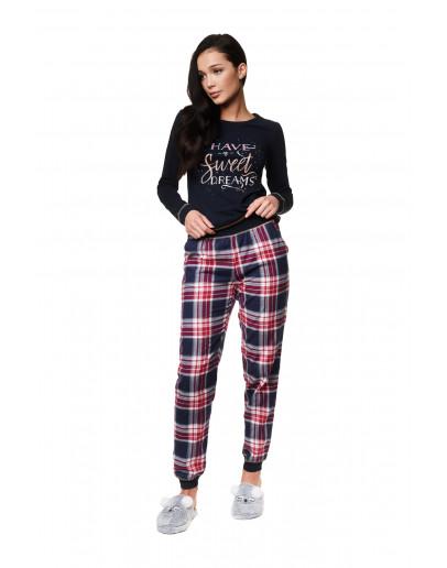 Pižama Henderson Ladies (56802407)