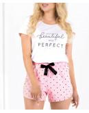 Pižama Momenti Per Me (5681163700)