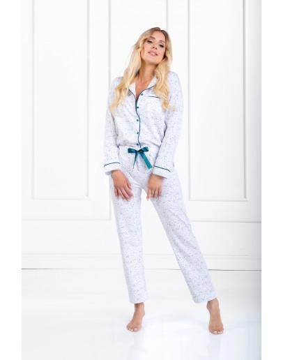 Pižama Momenti Per Me (5681562851)