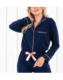 Pižama Momenti Per Me (568241756)
