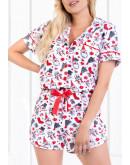 Pižama Momenti Per Me (5682563707)
