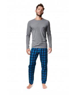 Vyriška pižama Henderson (56901917)