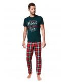 Vyriška pižama Henderson (5690263668)