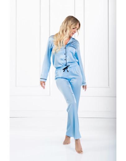 Pižama Momenti Per Me (5695562530)