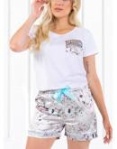 Pižama Momenti Per Me (5695663699)
