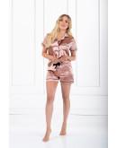 Pižama Momenti Per Me (5695763502)