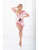 Pižama Momenti Per Me (569581703)