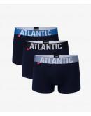 Trumpikės Atlantic (57023407)