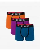 Trumpikės Atlantic (5702463737)