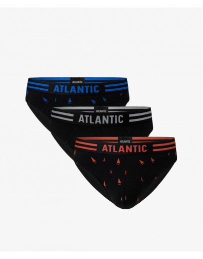Glaudės Atlantic (570257)