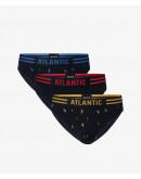 Glaudės Atlantic (57026407)