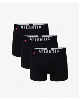 Trumpikės Atlantic (570537)