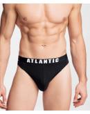 Glaudės Atlantic (570547)