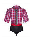 Erotiškas kostiumas Obsessive (57204331)